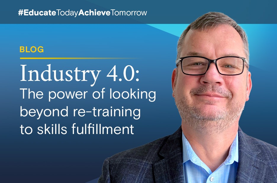 industry 4.0 Q&A header image 2