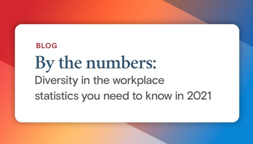 diversity in the workplace header image